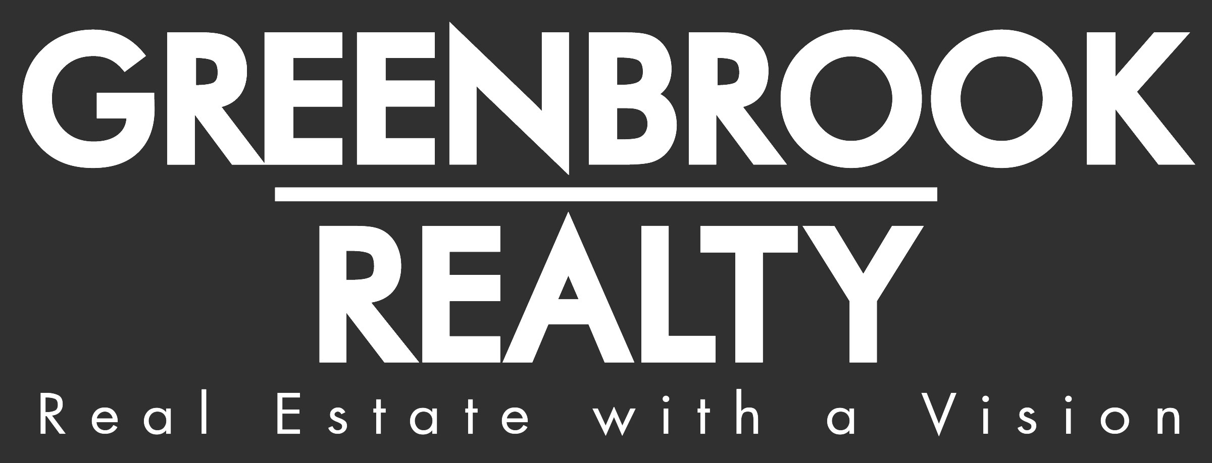 Greenbrook Realty